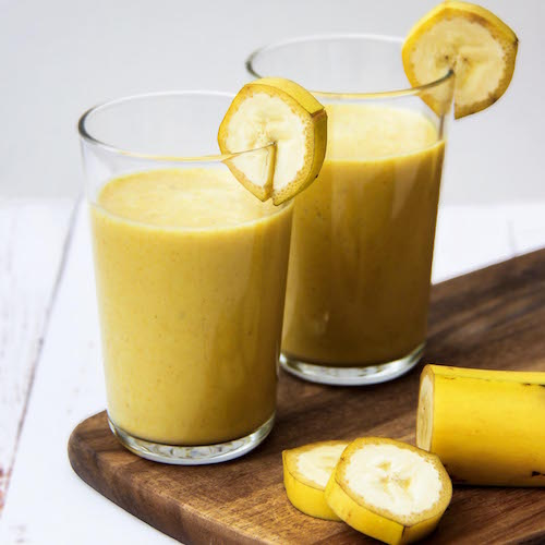 collective-banana-smoothie-4-copy