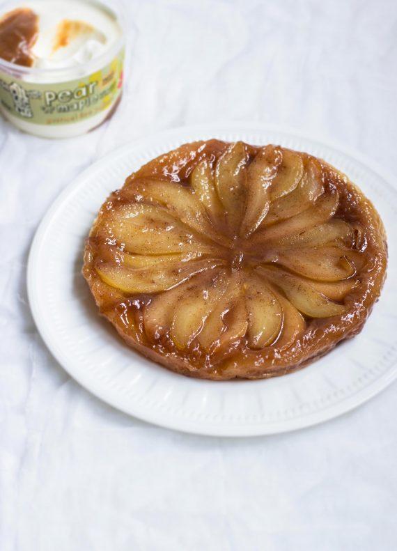 pear-tarte-tatin-the-collective-2