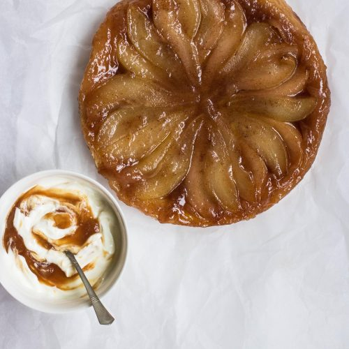 pear-tarte-tatin-the-collective-8