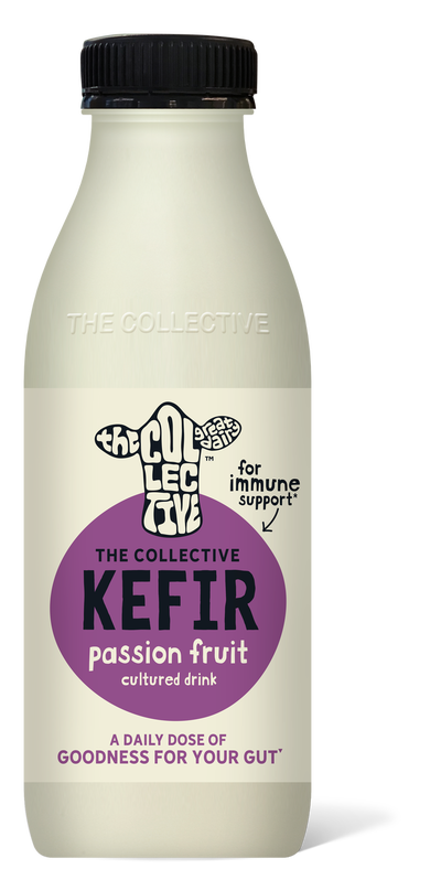 passion fruit 500ml
